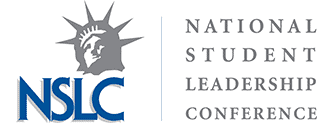 Natl-Student-Leadership-Conf-Logo
