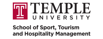 Temple University School of Tourism and Hospitality Management