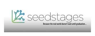 Seedstages